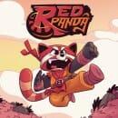 jeu de societe red panda
