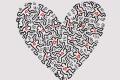 ► E.D.I.T.O. Spécial Sans Valentin : Les joies et les plaisirs en solo