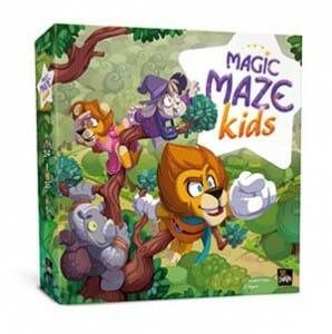 magic-maze-kids_jeux_de_societe_ludovox
