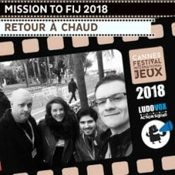 mission-to-FIJ-ARTICLE-Ludovox-cannes-2018