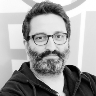 Interview : Philippe Nouhra, fondateur, gérant et directeur artistique de Funforge