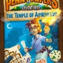 penny-papers-temple-apikhabou-ludovox-jeu-de-societe-art