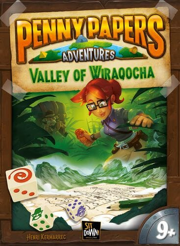 penny-papers-vallee-wiraqocha-ludovox-jeu-de-societe-art