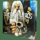 pillards-extension-taverne-des-heros__jeux_de_societe_ludovox