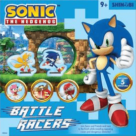 sonic-hedgehog-battle-racers-ludovox-jeu-de-societe