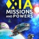 xia missions