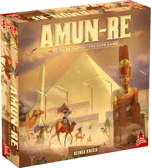 Amun_re_jeux_de_societe_Ludovox_RCG-BOITES3D