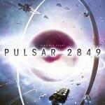Cover_Pulsar2849_JP