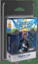 Crystal Clans shadow clan