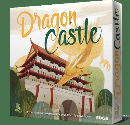 Dragon_Castle_Corebox_Mockup