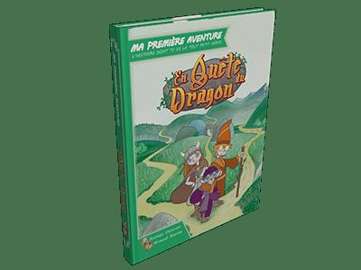 En_quete_du dragon_Mon_tout_petit_heros_Book_3D_FR
