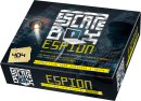 Escape_Box_Espion