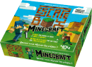 Escape_Box_Mincecraft