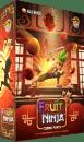 Fruit_Ninja_Combo_party_Jeux_de_societe_Ludovox