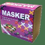 MASKER-BOITE