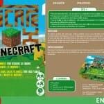 Minecraft-cat