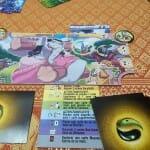 Samsara_jeux_de_societe_Ludovox (1)