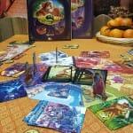 Samsara_jeux_de_societe_Ludovox (3)
