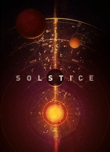 Solstice Fall of Empire