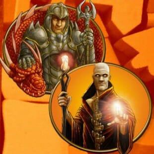 Terra Mystica : Acolytes et Dragonniers [Guide Stratégique]