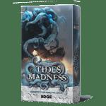 Tides_Madness_mockup