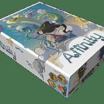 affinity_jeux_de_societe_Ludovox