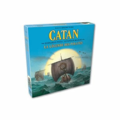 catan-la-legende-des-pirates