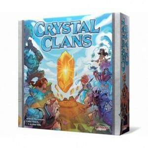 crystal-clans