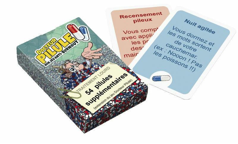 docteur-pilule-extension-traitement-lourd_jeux_de_societe_Ludovox