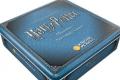 Voulez-vous faire partie de l'armée de Dumbledore ? Harry Potter Miniatures Adventure Game