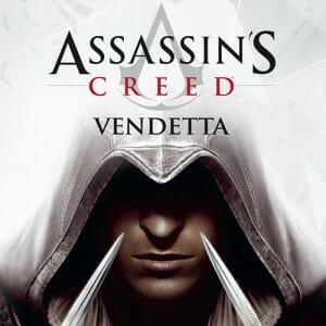 jeu-de-societe-assassins-creed-vendetta-cover-ludovox