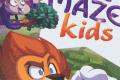 Magic Maze Kids, c'est Magic Maze, mais pour les Kids