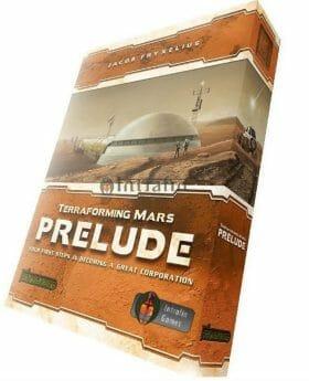 terraforming-mars-prelude