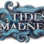 tide-of-madness--jeu