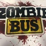 zombie-bus
