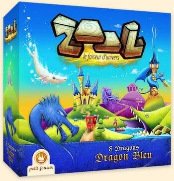 zool-ludovox-jeu-de-societe-cover