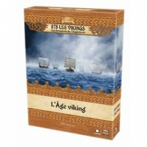 878-vikings-ludovox-jeu-de-societe-age