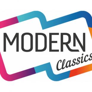 Asmodee lance la gamme Modern Classics