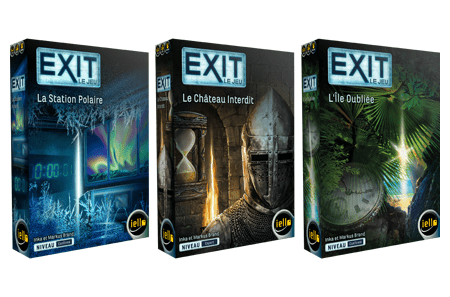 A-NEWS-exit-le-jeu-saison-2-Ludovox-jeu-de-societe-OK