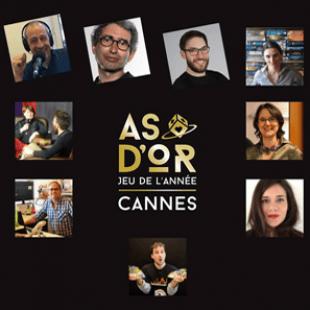 Cannes, un renouveau au sein du jury