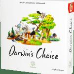 Darwin's Choice-Couv-Jeu de societe-ludovox