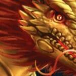 Dragongon