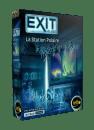 EXIT_SP_mockup