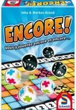 Encore-Couv-Jeu-de-societe-ludovox