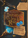 Initiation_au_jeux_de_roles_Jeux_de_societe_Ludovox