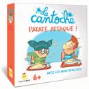 La_cantoche_jeux_de_societe_Ludovox