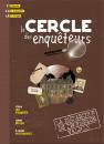 Le_cercle_des_enqueteurs_Jeux_de_societe_ludovox