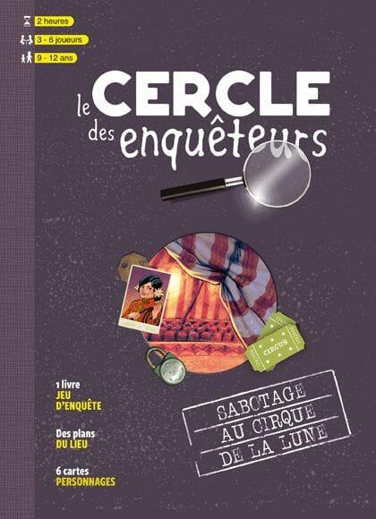 Le_cercle_des_enqueteurs_Jeux_de_societe_ludovox02