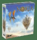 Niria-Couv-Jeu de societe-ludovox