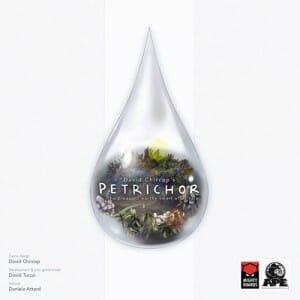 Petrichor-Couv-Jeu-de-societe-ludovox